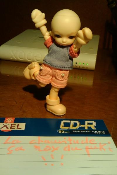 Galerie de vos dolls chauves IMAG0605